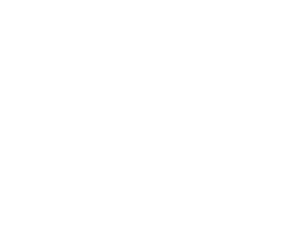 Royal Bingo